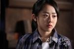 Moon Geun Yeong 4