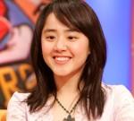 Moon Geun Yeong 9