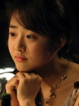 Moon Geun Young 11