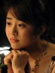 Moon Geun Young 11