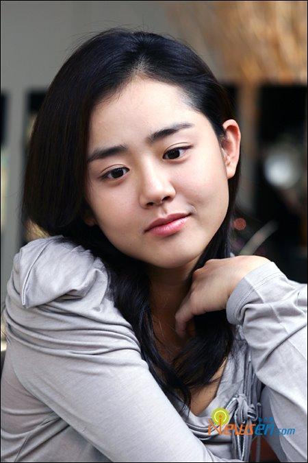 Geun-young Moon Nude Photos 77