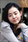 Moon Geun Young 12