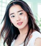 Moon Geun Young 13
