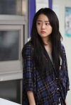 Moon Geun Young 15