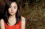 Moon Geun Young 18