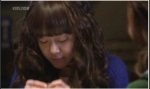 Moon Geun Young 19