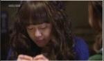 Moon Geun Young 19