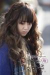 Moon Geun Young 25