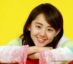 Moon Geun Young 26