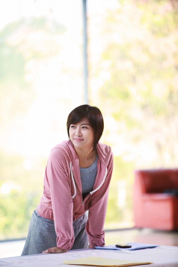 (Korean Drama) Secret Garden | EastAsiaLicious