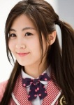 Seo Hyun 13