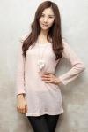 Seo Hyun 16