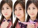 Seo Hyun 17
