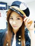Seo Hyun 21