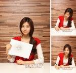 Seo Hyun 23