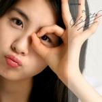 Seo Hyun 5