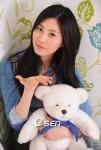 Seo Hyun 6
