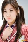 Seo Hyun 7