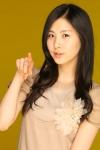Seo Hyun19