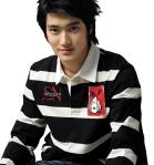 Siwon 10