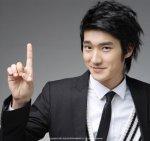Siwon 12