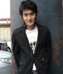 Siwon 16