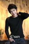 Siwon 17