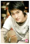 Siwon 2