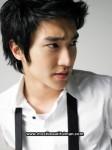 Siwon 5