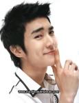 Siwon 6