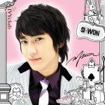 Siwon 9