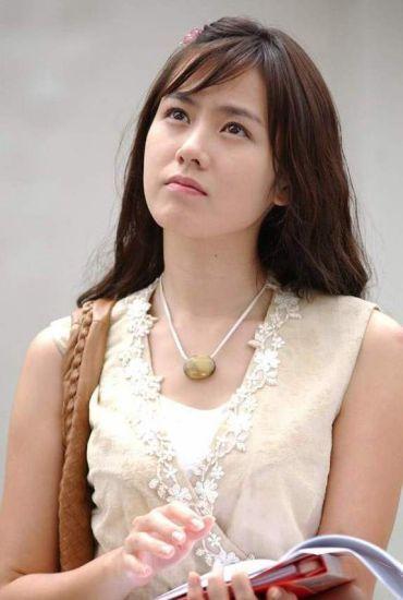 Korean lover kim hyun jungmin chae and jo jun ho 1 3