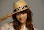 Taeyeon 12