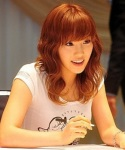 Taeyeon 13