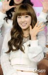 Taeyeon 18