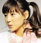 Taeyeon 2