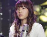 Taeyeon 26