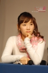 Taeyeon 28