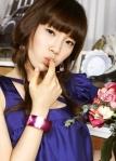 Taeyeon 3