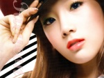 Taeyeon 30