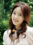 Taeyeon 4