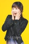 Taeyeon 6