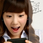 Taeyeon 9