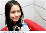Yoona10