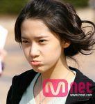 Yoona11
