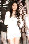 Yoona14