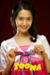 Yoona151