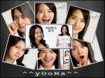 Yoona16