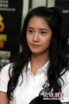 Yoona18