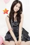Yoona2